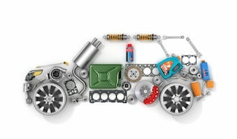 Car parts over 200 brands top Quality