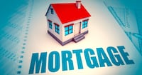 Is your mortgage becoming unbearable? Are you considering selling your home? Milwaukee