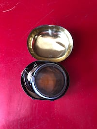 Antique Safety goggles Middleburg Heights