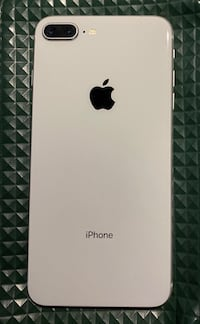 IPHONE 8 Plus like NEW! Yes it's available! Langley, V2Y 1J4