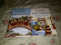 two The Complete First Season books Lexington, 29073