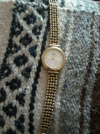 Ladies Timex Winnipeg, R2X 0Z2
