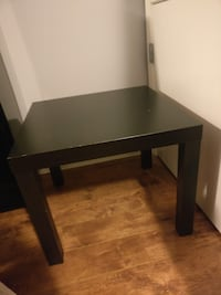 IKEA Coffee Table North Vancouver
