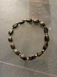 Mens bracelet  Falls Church, 22042