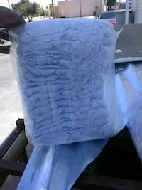 Diapers size4