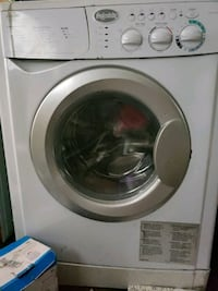 Washer Dryer Combo. Splendide WD2100xc. LIKE NEW Las Vegas, 89121
