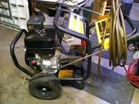 DXPW60605 Industrial Strength Pressure Washer  Oklahoma City