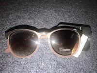 New York and Company Sunglasses Linden, 07036