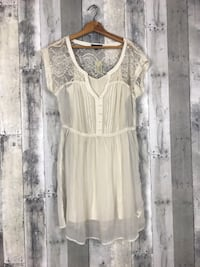 American Eagle lace dress Surrey, V3S 5A5