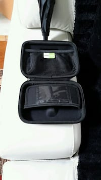 GPS CASE OR CAMERA YR CHOICE .AVAILABLE . Burlington