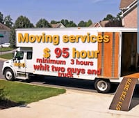Moving  Suitland-Silver Hill