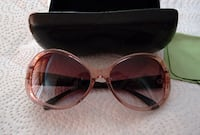 AUTHENTIC CHANEL 5165-B WOMEN SUNGLASSES, Made In Italy. Richmond Hill