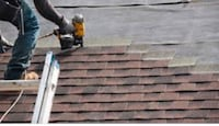 Roof repair Westport