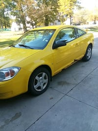 2006 Chevrolet Cobalt Youngstown