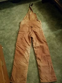 Fire Resistant Coveralls Grand Junction, 81506