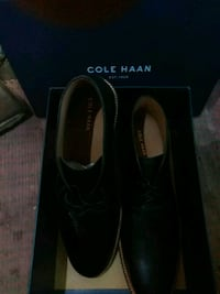 Cole Haan shoes size 13 M Seattle, 98118