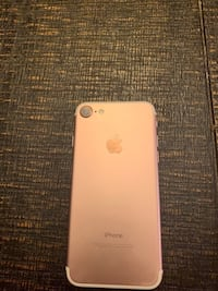 iPhone 7 PICK UP ONLy Mesa, 85203