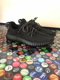 Men's adidas yeezy size 10 FAKE  Lincoln, 68504