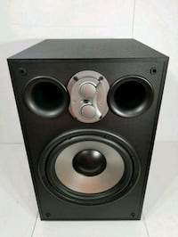 Mirage Powered subwoofer  New Bedford, 02740