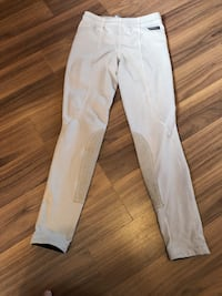 Kerrits riding pants size small 7/8