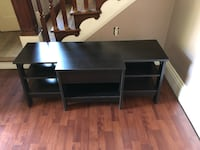 Tv stand  Riverdale Park, 20737