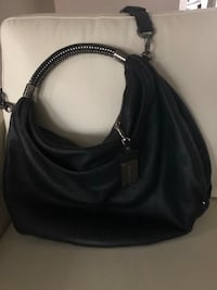 Kenneth Cole Handbag St Catharines, L2N 7C3