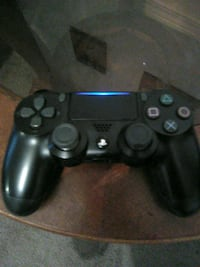 PlayStation 4 controller Slidell, 70460
