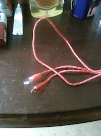 I phone charger cord Johnson City, 37601