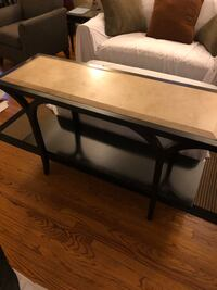 Barely Used Furniture