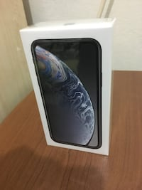 SIFIR İPHONE XR 64 GB 2 YİL GARANTİ Toroslar, 33080