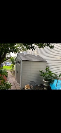 We install sheds professional at a cheap cost Harvey
