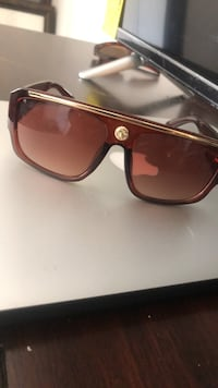Versace Sunglasses Laurel, 20707