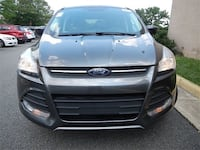 Ford - Escape - 2016 Fairfax, 22030