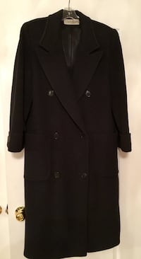 Long coat Calvin Klein Oakville, L6M 3S8
