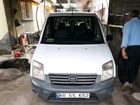 Ford - Tourneo Connect - 2010 Kars Merkez, 36000