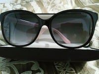 GUESS  sunglasses with pink& black frame Kearns, 84118