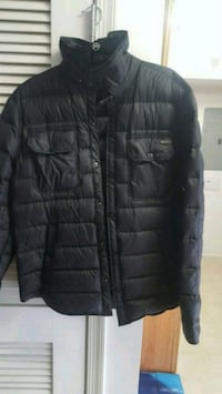Polo Ralph Lauren jacket Washington