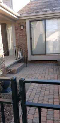 OTHER For Sale 3BR 2.5BA Southfield