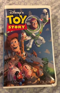 Toy story buzz light year  Los Angeles, 91604