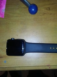 Series 2 42mm apple watch Edmonton, T5M 3J4