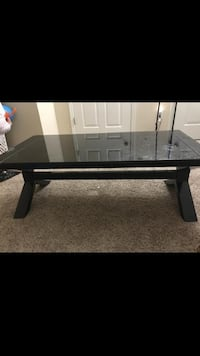 Center table Glass Germantown, 20874