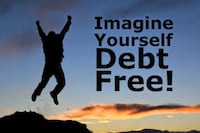 Consumer Proposal *  Debt Consolidation *  Make only one low payment  Vancouver