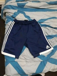 Authentic Adidas Climacool Shorts  Toronto, M9V 2G8