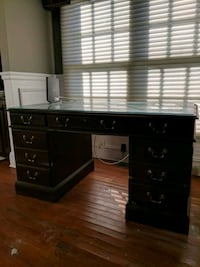 Ethan Allen computer desk Saint James, 11780