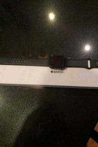 Series 1 apple watch Hartland, 53029