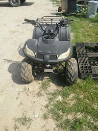 2008 Tao tao 150cc atv Cambridge