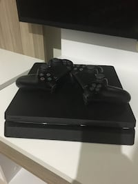 sony playstation 4 slim 500 gb Keçiören, 06220