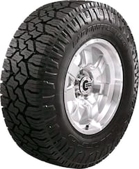 TIRES FULL SETS FINANCE/ NO CREDIT NEEDED
