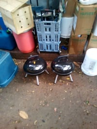 grills with charcoal  Rock Hill, 29730