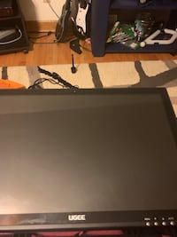 Animation tablet( PRICE NEGOTIABLE) Virginia Beach, 23455